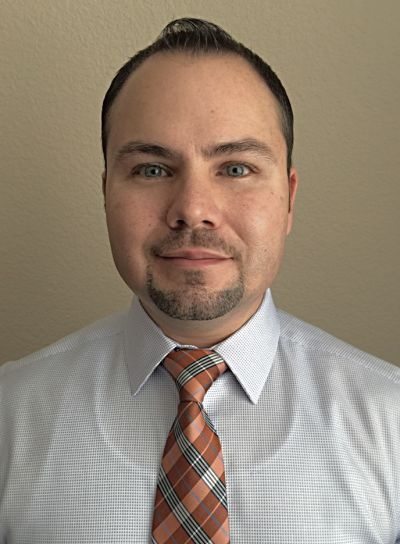 Gilberto J. Duenas  Real Estate Broker