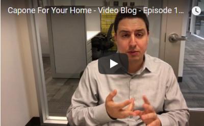 Video Blog – Episode 16: Graduate Hospital Neihborhood Market Update