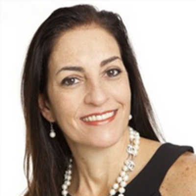 Silvana Silva l Real Estate Consultant