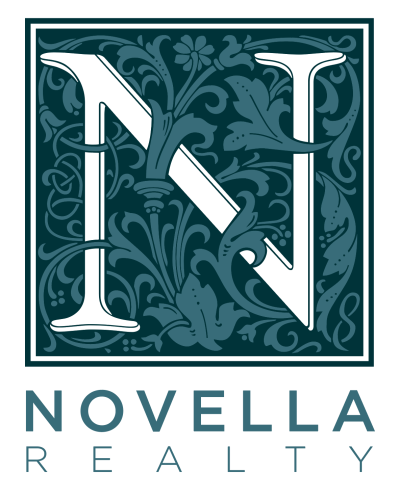 All About Novella Realty