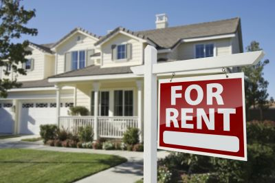 Is this the right time to buy a rental property?