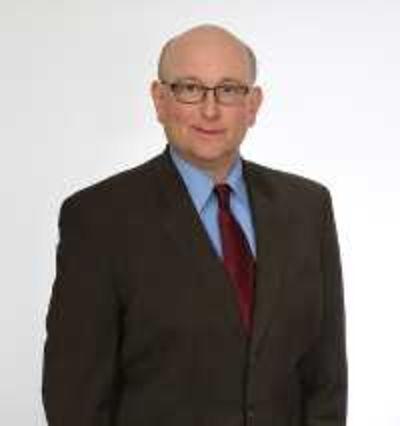 Steven Falkowitz