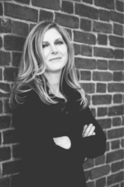 Jen Holden