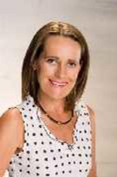 Kathi White