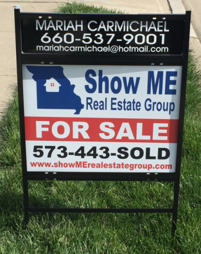 Show Me Real Estate Group LLC
