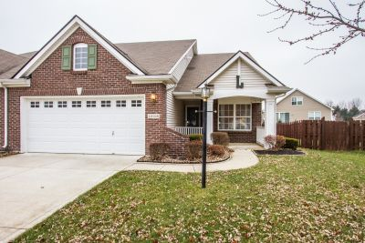 Sunday Jan 22: Open House in Noblesville