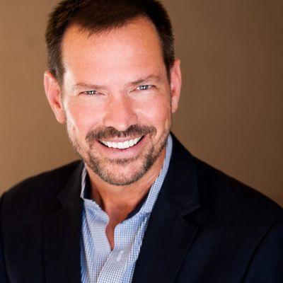 Jeffrey Vanneman