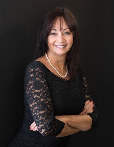 Susan Tamberino