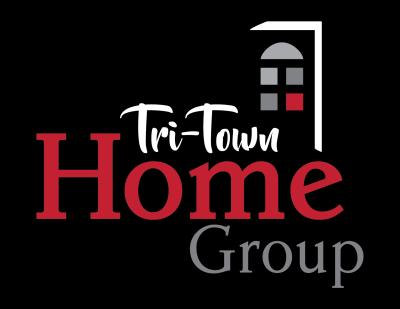 Tri-Townhomegroup.com