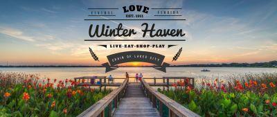 Winter Haven – A City Revitalized