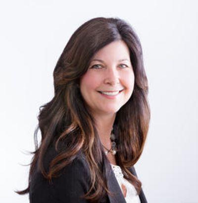 Shawna Downey