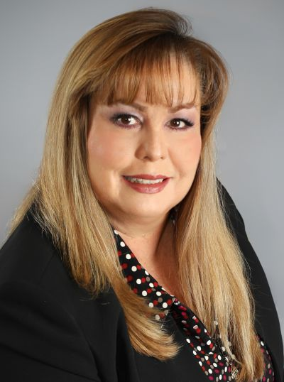 Claudia Gaytan