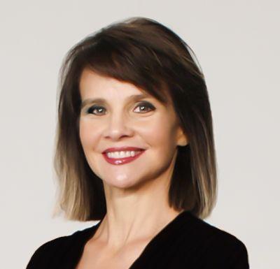 Lorraine Rasmussen