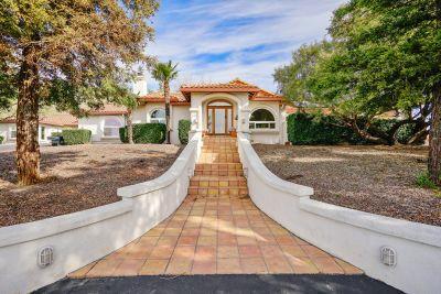 $3,195,000 Magnificent Luxury Equestrian Estate