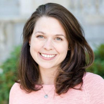Amanda Johnson | Portside Real Estate Group