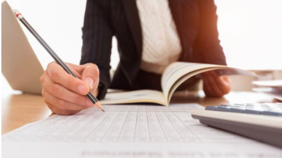 Your 2019 Home Tax Deduction Checklist: Did You Get Them All?