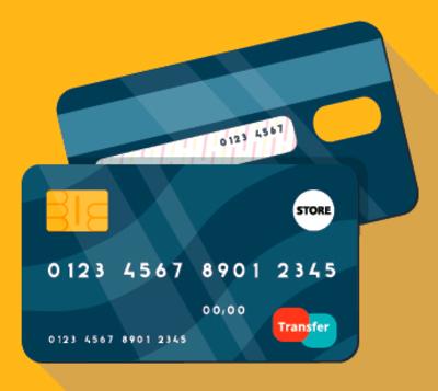 When is a Retail Card a Good Idea?