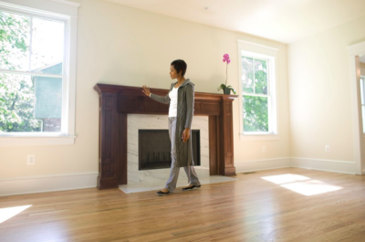 12 Home Features That Can Make It Easier to Sell a House