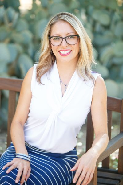 Sarah McNurlin