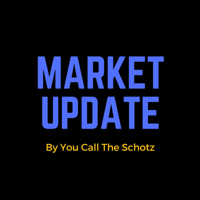 Market Update: Maricopa County
