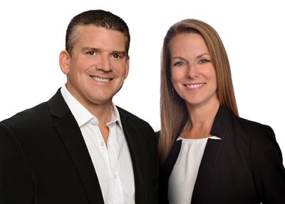 PowerHouse Real Estate Team