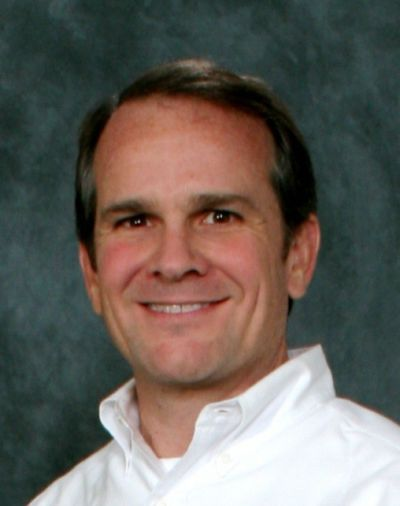 Doug Manzler