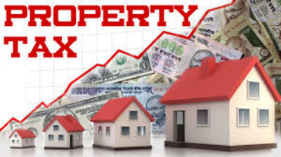 How to Appeal Your Increased Property Taxes