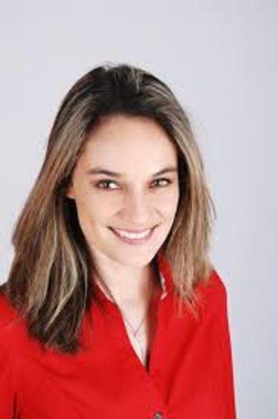 Adriana Habchi