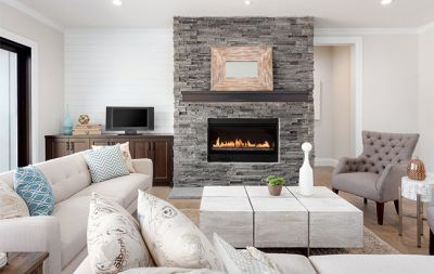 Your Fireplace Questions are answered