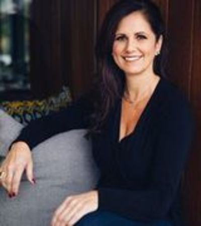 Vicki Zangl