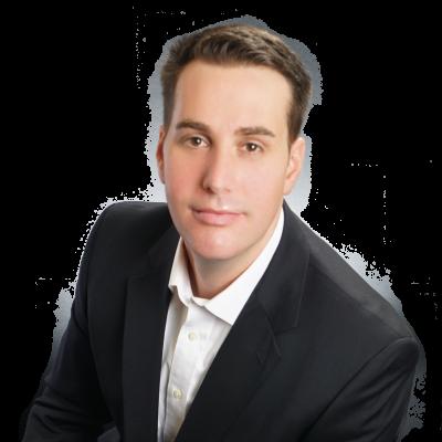 Justin Martin | MBA<br>Realtor<br>CalBRE# 01995148