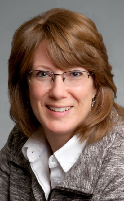 Becky Klingele