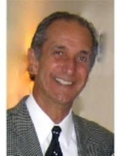 John Paul Molfetta