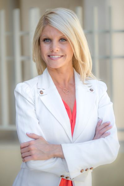 Stephanie Novak