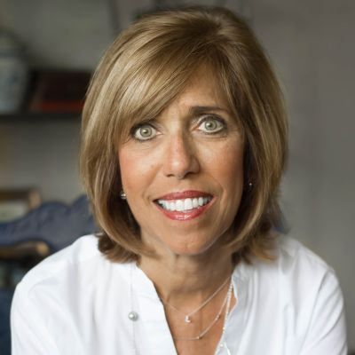 Lisa M. Erdman