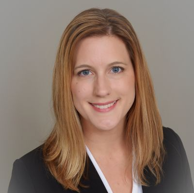 Stacy Lindstrum