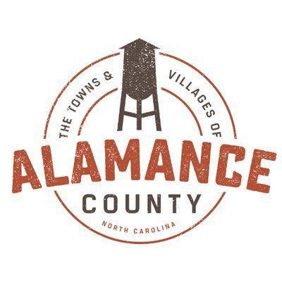 Explore Alamance County!!