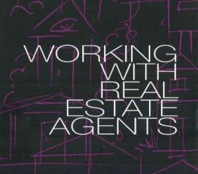 WWREAB=Working With Real Estate Agents Brochure!