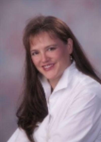 Sally J. Erickson