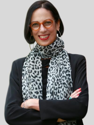 Susanna Kunkel