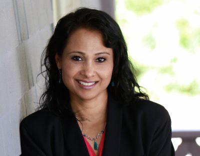 Jessie Devamithran/Associate Broker/Licensed in VA