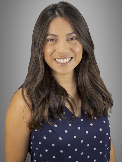 Glenda Diaz