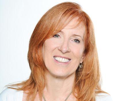 Linda Andaloro, Sales Representative