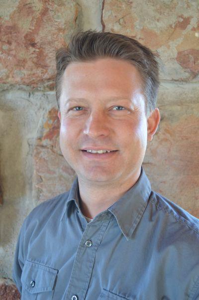 Phil Schoon