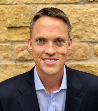 Jason D. White