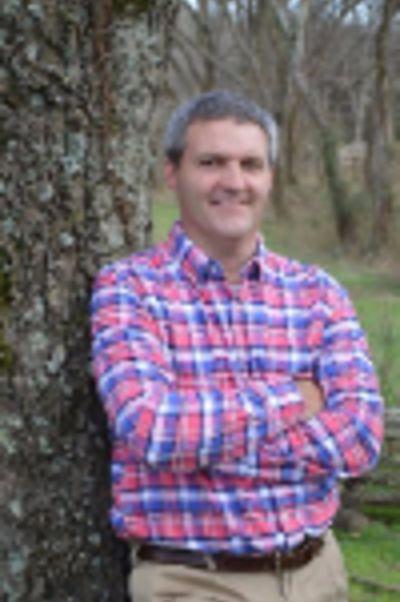 William Kirk Helton