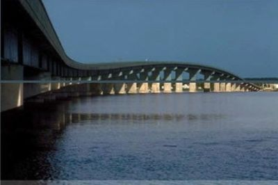 Mid-Currituck Bridge – Big News!