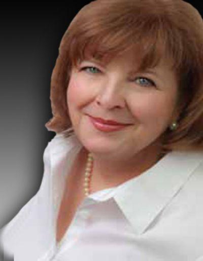 Vera McAvoy, Realtor®, Broker/Sales Associate