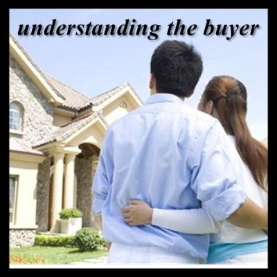 Understanding The Buyer