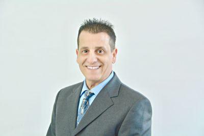Michael Antonucci